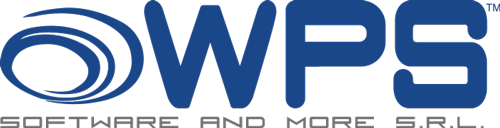 WPS | Software & More