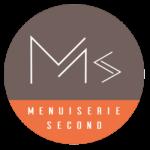 menuiserie-second-logo